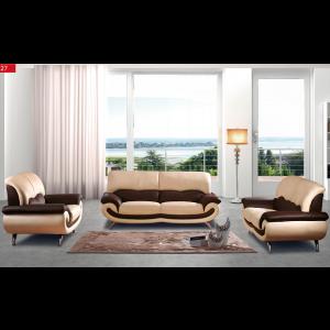 27 Sofa By ESF