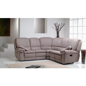 SEVILLA Sectional By ROM