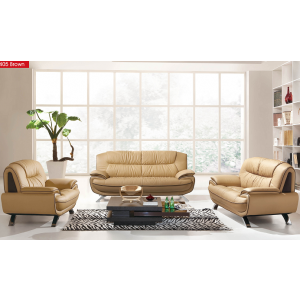405 Modern Living room sofa