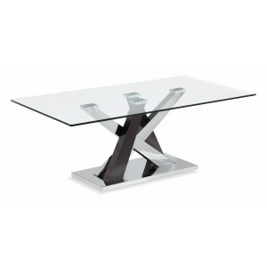 4100 Modern Coffee Table