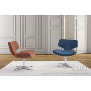 Charleroi Occasional Chair