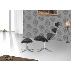 Crono Chair