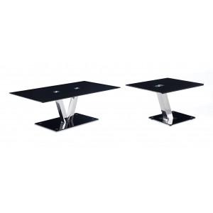 655 Modern Coffee Table