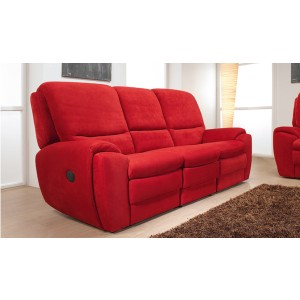 MORENA Sofa By ROM