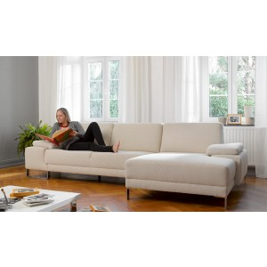 SCALA Sofa By ROM