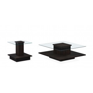 95 Modern Coffee Table
