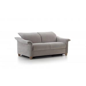 Antares Sofa Bed | Rom | Made in Belgium