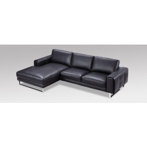Armando Sectional | 52953 | W Schillig | Made In Germany