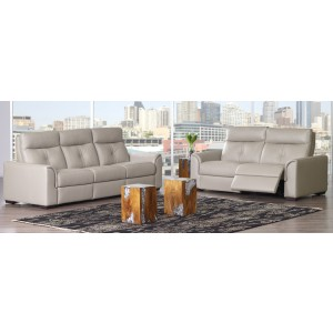 Avery Sofa   52355   W Schillig   Made In Germany