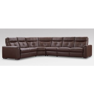 Avery Sectional | 52355 | W Schillig | Made In Germany