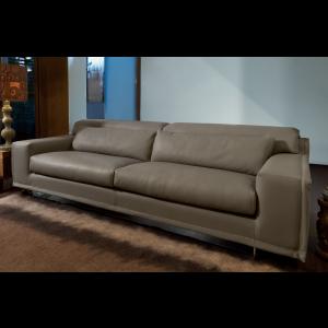 Blues Sofa By Gamma International