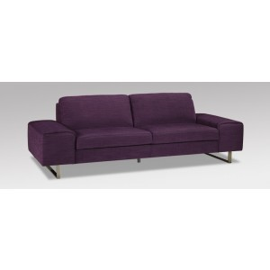 Boow Sofa | 62350 | W Schillig | Made In Germany