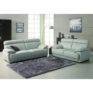 Bravo Contemporary premium leather Sofa