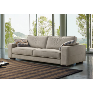 Carnaby Sofa By Gamma International