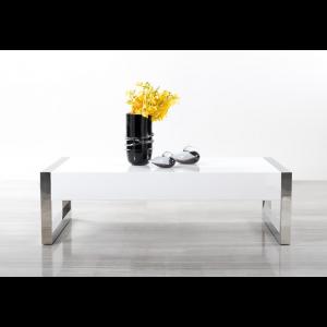 Modern Coffee Table 115A