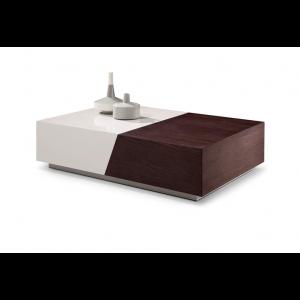 P567A Modern Coffee Table