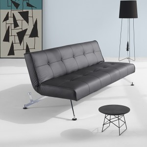 Clubber sofa bed by Innovation