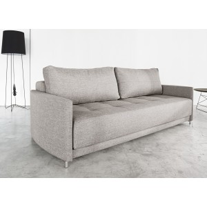 Crescent Deluxe Excess Sofa Innovation USA