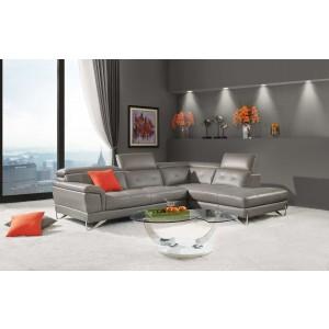Dario Sectional Sofa