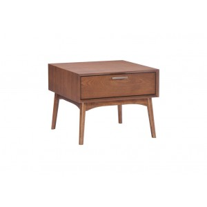 Design District End Table