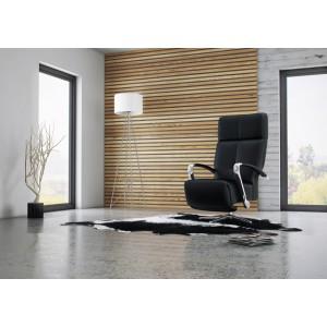 Figo Chair | Rom | Made in Belgium