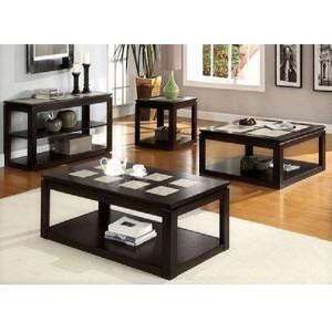 Verona Coffe Table By FOA