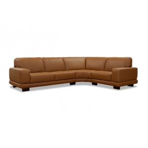 Heidelberg Sectional, W.Schillig, Germany