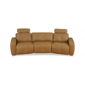 Innes Sofa | 52462 | W Schillig | Made In Germany