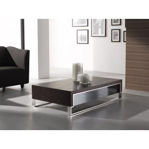 Modern Coffee Table 888