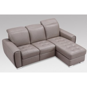 Kristina Tufted Sectional | 52353 | W Schillig | Made In Germany