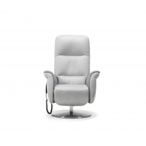 Lotus Chair | Rom | Made in Belgium
