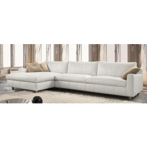 Lounge sectional By Gamma International