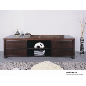 Milan TV Sideboard