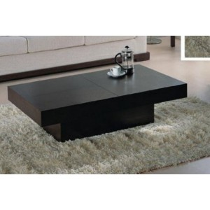 Nile Rect Coffee Table