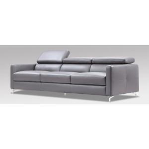 Oceano Sofa | 33073 | W Schillig | Made In Germany
