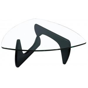 Odyssey Modern Coffee Table