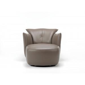 Pepe Chair | Rom | Made in Belgium