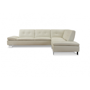 Primanti Sectional, W Schillig, Germany