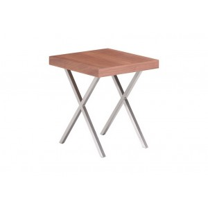 Renmen Table