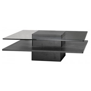 Revere Square Coffee Table