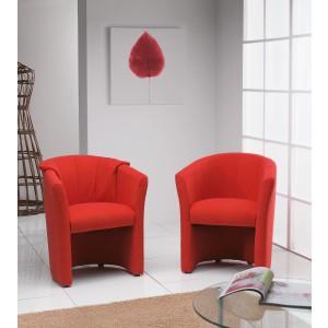 Romeo Chair | Rom | Made in Belgium