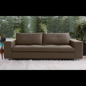 Saint Tropez sofa by Gamma Arredamenti, Italy