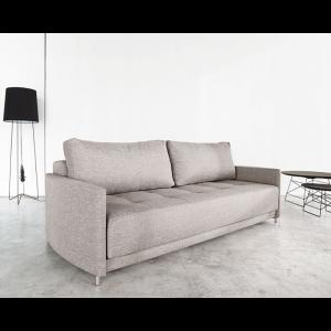 Crescent D.E. Sofa Bed