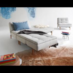 Dublexo Modern Chaise