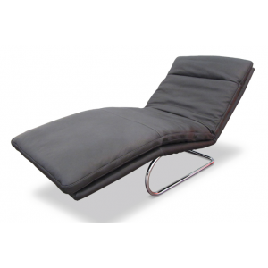Jill 3 Chaise | 50443 | W Schillig | Made In Germany