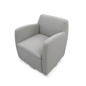 Lisboa Chair   50721   W Schillig   Made In Germany
