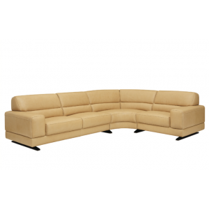 Sonnenfeld Sectional | 51279 | W Schillig | Made In Germany