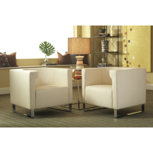 Havana Chair | 51581 | W Schillig | Made In Germany