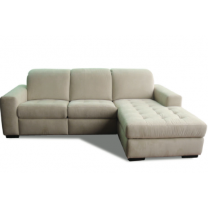 Serenity Tufted Sectional   52381   W Schillig   Made In Germany