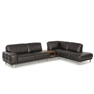 Helena Sectional | 64251 | W Schillig | Made In Germany